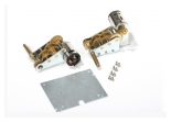 Mato Brass 3:1 Engine Box 2.0 for Tiger